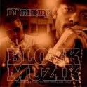 Block Muzik, Vol. 3 mixtape cover art