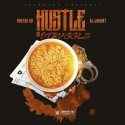 Polo Gang - Hustle Or Stuggle mixtape cover art