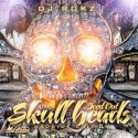 Ice Out Skull Heads (Badside Edition) mixtape cover art