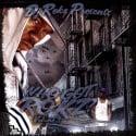 Who Got Rokz? Vol. 3 mixtape cover art