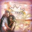 Vocal Singing Reggae 32 mixtape cover art