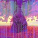 R E L A T I V E S mixtape cover art