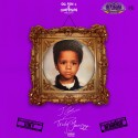 J. Cole - Truly Yours 2 (Chopped Not Slopped) mixtape cover art