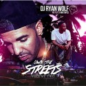 Own The Streetz 2 mixtape cover art