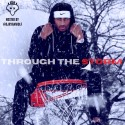 Trey Lew - Through The Storm