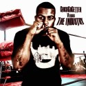 ChicaGoGetter - ChicaGoGetter Versus The Industry mixtape cover art