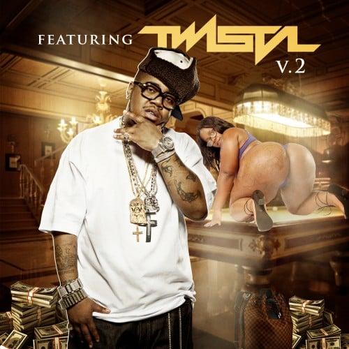 featuring-twista-v-2-sam-hoody
