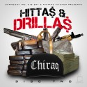 Hitta$ & Drilla$ (Disc 2) mixtape cover art