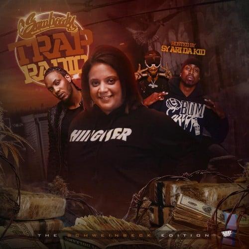 trap-radio-the-schweinbeck-edition-sam-hoody