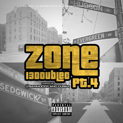 zone-13double0-pt-4-sam-hoody-dj-864