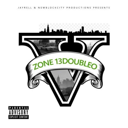 zone-13double0-pt-5-sam-hoody