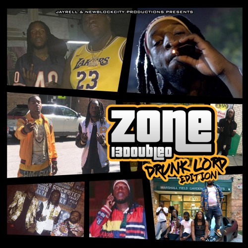 zone-13doubleo-drunk-lord-edition-hosted-by-sam-hoody-free-mixtape-stream-and-download