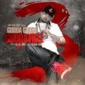 Gudda Gudda - Guddaville 3 mixtape cover art