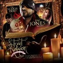 Jim Jones - Street Religion (Heron 3:16) mixtape cover art