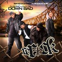 Down Bad - Rerock mixtape cover art