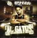 Al Gator - Un-Reasonable Doubt mixtape cover art
