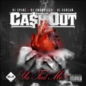 Cash Out - Ya Feel Me? mixtape cover art