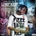 Chief Keef - Almighty So mixtape cover art