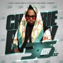 Chubbie Baby - 36 Oz, Part 2 mixtape cover art