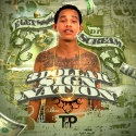 E Get $$$ - 3 Dollar Sign Nation mixtape cover art