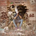 Jay Brown - Money Luvin Youngin (The Lick Tape) mixtape cover art