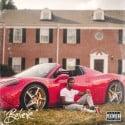 KC Da Beatmonster - Believe mixtape cover art