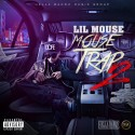 Lil Mouse - Mouse Trap 2 mixtape cover art