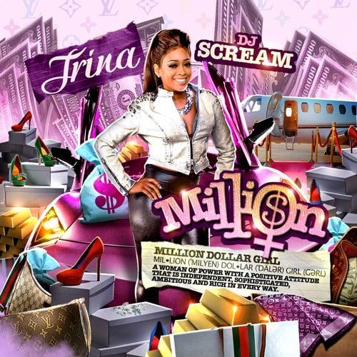 trina no more free mp3 download