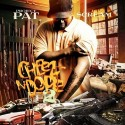 Project Pat - Cheez N Dope 2 mixtape cover art