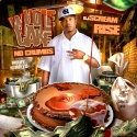 Rise - Whole Cake, No Crumbs mixtape cover art