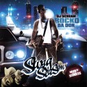 Rocko Da Don - Swag Season mixtape cover art