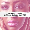 Sadie Hawkins - Girl Interrupted mixtape cover art