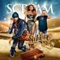 So Seductive R&B (Sex And The City Edition) mixtape cover art
