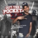 Stebo - Out The Pocket 2 mixtape cover art