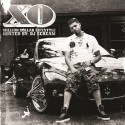 XO - Million Dollar Lifestyle mixtape cover art
