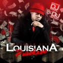 Chopper City - Louisiana Purchase mixtape cover art