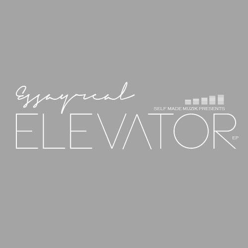 elevator essay