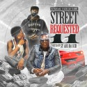 Street Requested 11 (Hosted By Sy Ari Da Kid) mixtape cover art