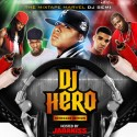 DJ Hero: Renegade Edition (Hosted By Jadakiss) mixtape cover art