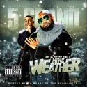5 Grand - Life Iz Grand 3 (Mink Weather) mixtape cover art