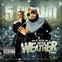 5 Grand - Life Iz Grand 3 (Mink Weather) mixtape cover art
