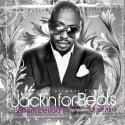 Raheem DeVaughn - Jackin' 4 Beats 2 mixtape cover art