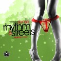 Rhythm And Streets: New Holiday Edition mixtape cover art