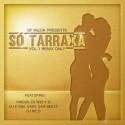 So TARRAXA Mixtape 3 mixtape cover art
