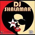 Flo mixtape cover art