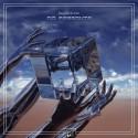Headstone - No Passouts EP mixtape cover art