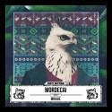 Mordecai - Mirage mixtape cover art