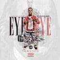 1140 Shorty - Eye To Eye mixtape cover art