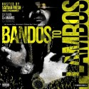 Bandos To Lambos (Hosted By Haitian Fresh) mixtape cover art