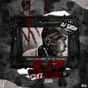 BFC Ent - Rap Genocide mixtape cover art